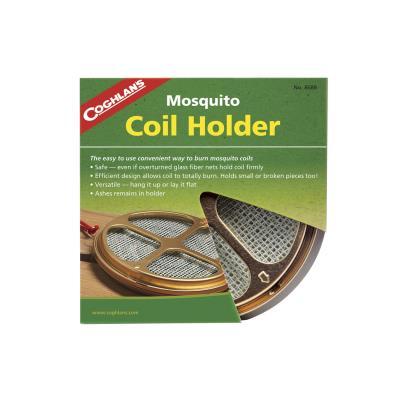 Boite Attrape Moustique, 13,5 x 2.5 cm - Coghlans