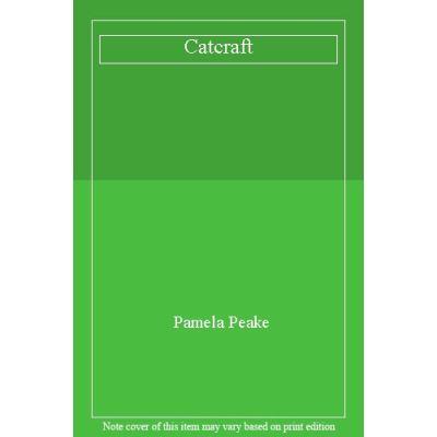 Catcraft - [Version Originale]