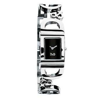 ff3f6118e50 Montre Dolce Gabbana DW0499 - Montre Femme - Achat   prix