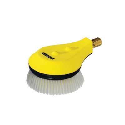Kärcher - Brosse de nettoyage rotative pour nettoyeur à pression