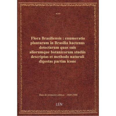 Oeuvres du cardinal de Retz. Tome sixième-tome neuvième. Tome 9