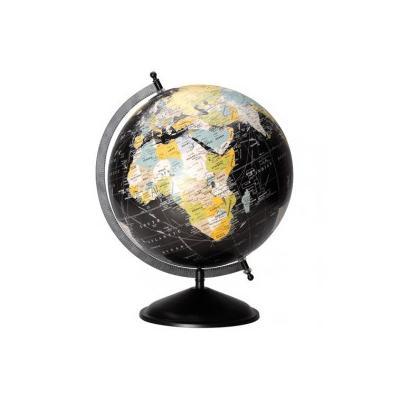 Noir La Modèle Prix Chaise Globe Longue Terrestre Grand Achatamp; Yf67bgyIv