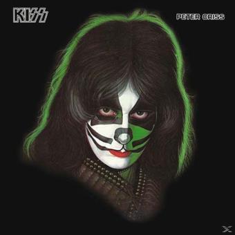 Kiss (lp)