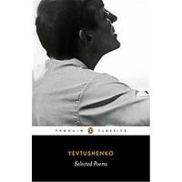 Yevtushenko:selected poems