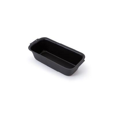 Moule à cake anti adhérent Mauviel (18 * 10 cm)