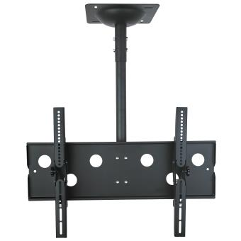 Inotek Cmb 4065s Pro Support Tv Plafond Inclinable Pour Ecrans