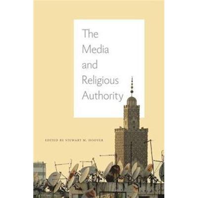 Media Religious Authority