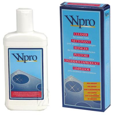 Whirlpool Nettoyant Vitro Ceramique Wpro Ref: 481281728203