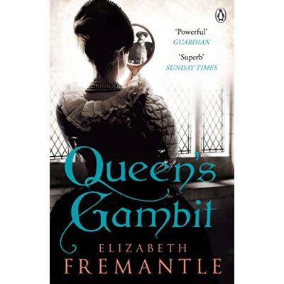 Queen's Gambit Fremantlemedia