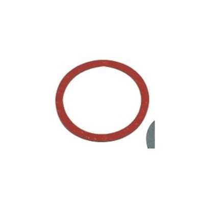 Joint plat 20 x 27 fibre (100 pièces)
