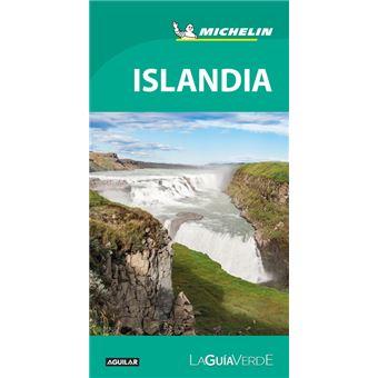Islandia-gv