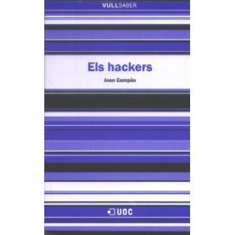 Els hackers