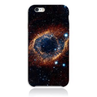 coque iphone 6 espace galaxy