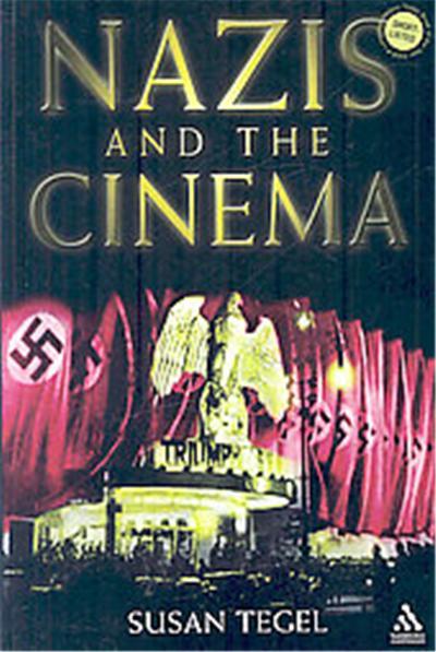 Nazis and the Cinema