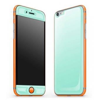 iphone 6 coque fluo