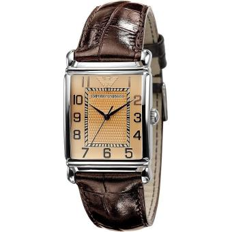 bracelet armani montre