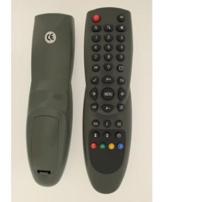 Plus de détails Télécommande Pour Sharp 28kf-84h