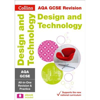 Collins Gcse Revision & Practice New Cur