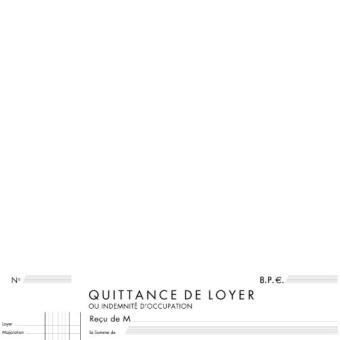 Contrat De Location Idee Et Prix Fournitures De Bureau Fnac
