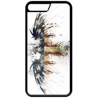 coque iphone 7 grunge
