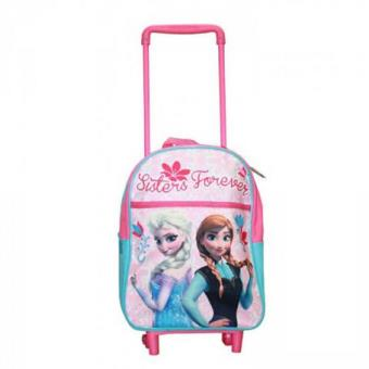 Trolley Reine des Neiges Maternelle XWUi4BOh