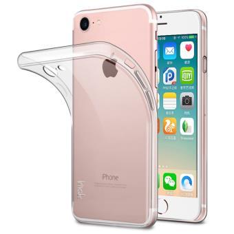 coque iphone 7 claire's