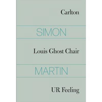Simon Martin - [Version Originale]