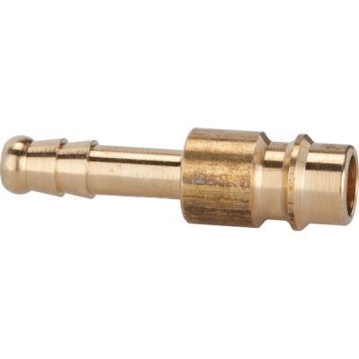 Gaine de rangement, Raccord : LW 9 mm