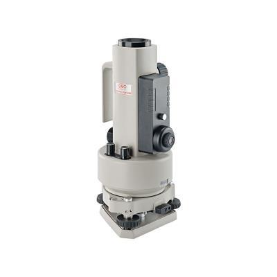 Laser d'aplomb flp 100 geo fennel 310000