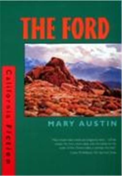 The Ford, California Fiction