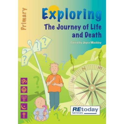 The Journey of Life and Death (Exploring a Theme)