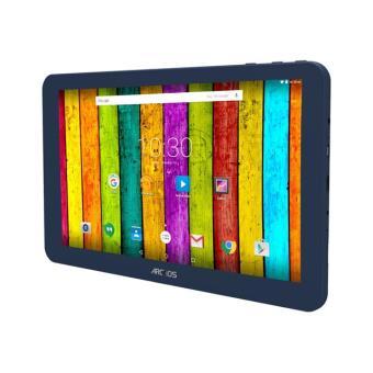 archos 101e neon tablette android 5 1 lollipop 8. Black Bedroom Furniture Sets. Home Design Ideas