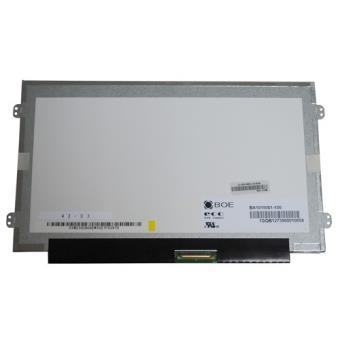 Ecran Dalle LCD LED Pour ACER ASPIRE ONE D270 101 1024X600 Brillante