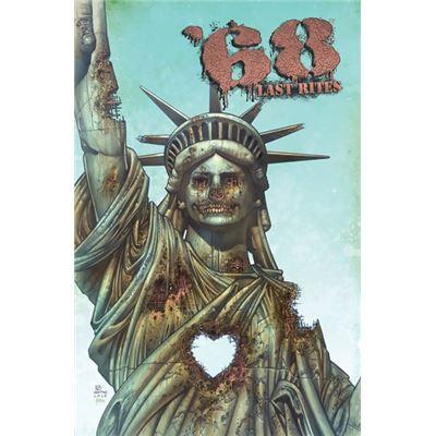 68 Volume 6 Last Rites