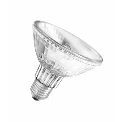 Osram 596730 halogène bulb e27 70 w