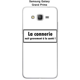 coque samsung galaxy grand prime