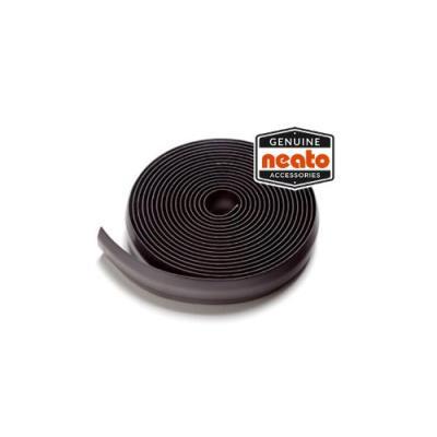 Neato robotics 945-0009 bovatac/xv/signature bordure magnétique
