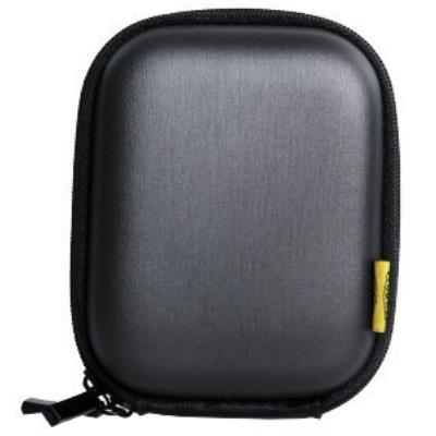 BILORA Shell Bag I - étui appareil photo