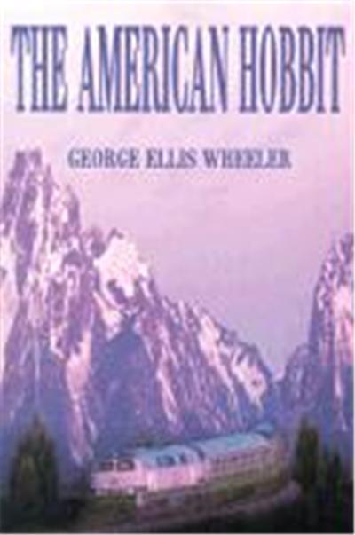 The American Hobbit