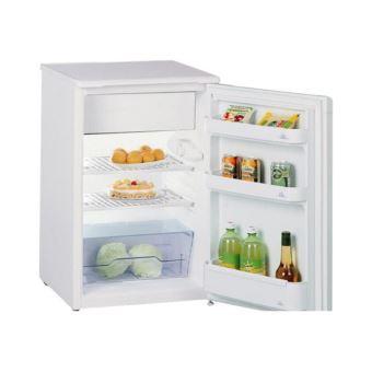 beko tse 1266 f r frig rateur avec compartiment freezer pose libre blanc achat prix fnac. Black Bedroom Furniture Sets. Home Design Ideas