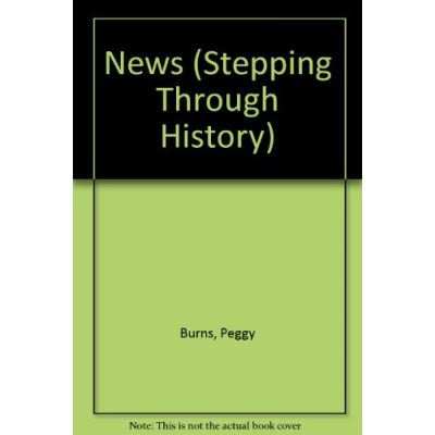The News (Stepping Through History) - [Version Originale]