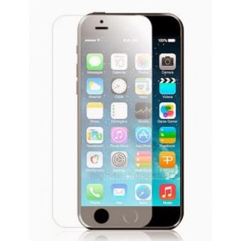 Lot de 3x films de protection protecteur ecran pour Apple iPhone 6S