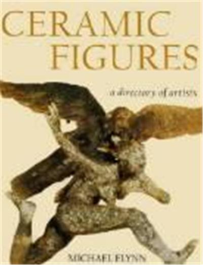 Ceramic Figures