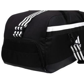 De L Grand Adidas Taille Tiro 74341 Sac Tb Noir Sport Unique ZnAq1a1