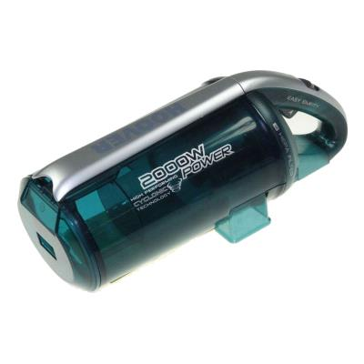 Hoover Boite Cyclonique Ref: 49018478