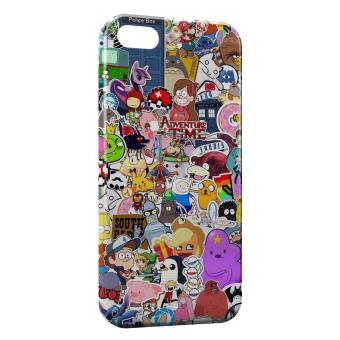 Coque iphone 6s manga