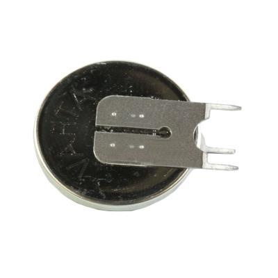 Cr2450sp 30v Pile Lithium A Souder Ref: 3371279