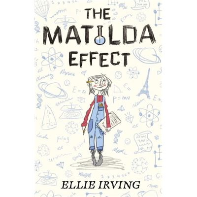 Matilda Effect