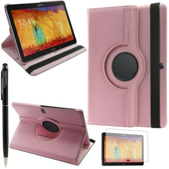 coque samsung galaxy note 10