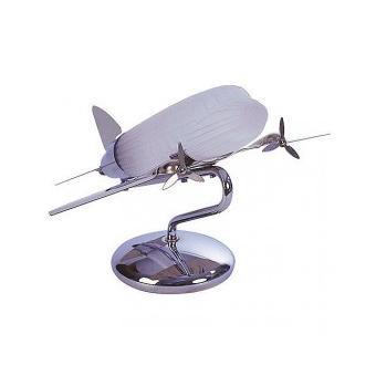 Chaise La Longue Moyen Lampe GadgetTop AvionAutre PrixFnac vmwnyN08O